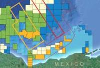 Schlumberger launches multiclient wide-Azimuth deepwater seismic survey in Mexican waters