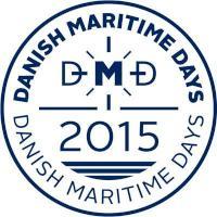 Danish Maritime Days