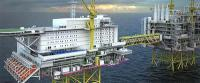 Johan Sverdrup field illustration-2