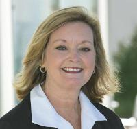 Elaine Lisenbe - CFO Wood Group Mustang