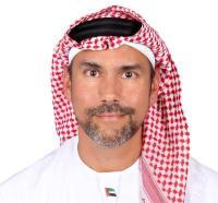 AlMansoori Deputy CEO; Ibrahim Al-Alawi