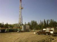 Kicking Horse Energy Inc.-2
