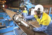 Tata Steel-7