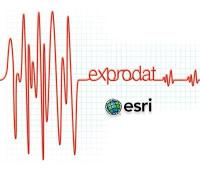 Exprodat Conferences