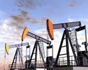 RMP Energy Inc.-3