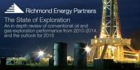 Richmond Energy Partners Limited