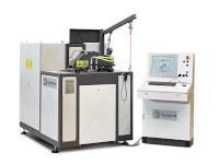 Quintus Technologies