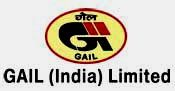 GAIL to go-ahead with Dabhol - Bangalore pipeline
