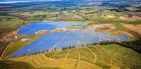 Fotowatio Renewable Ventures B.V. (FRV)