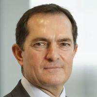 Peter Searle - CEO of Airswift