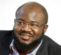 Folabi Bolatiwa - InterMoor
