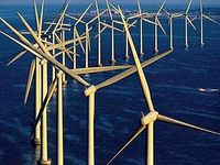 Mesa Power places world's largest single-site wind turbine purchase order