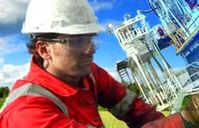 Composite Energy awarded UK onshore exploration licences