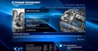 Turbine Technology Services Corporation (TTS)-4