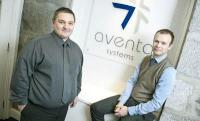Aventa Systems Limited-2