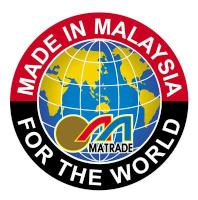 The Malaysia External Trade Development Corporation (MATRADE)-2