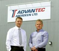 Advantec Aberdeen Ltd
