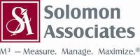 Solomon Associates-3