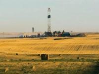 Big Sky Petroleum Corp.