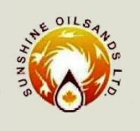 Sunshine Oilsands Ltd.-2