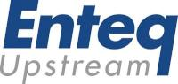 Enteq Logo