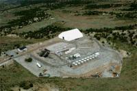 Questerre Energy Corporation-2
