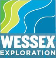 Wessex Exploration