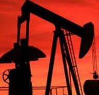 Strata Oil and Gas