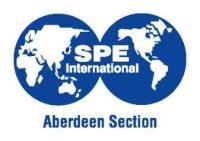 SPE Aberdeen-2