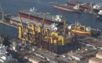 Drydocks World-2