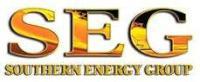 Southern Energy Group, Inc. (SEG)