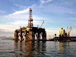 Lansdowne completes Celtic Sea seismic survey