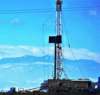 Sundance Energy Australia Limited