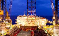 Vantage Drilling Company