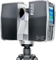 Focus3D X 130