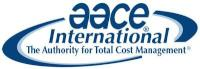 AACE International Annual Meeting