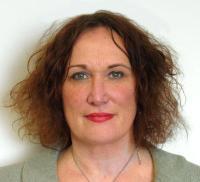 Lesley Maxwell