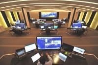 Kongsberg Norcontrol IT - SESAME Straits