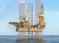 GulfSlope Energy