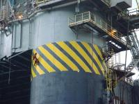 Sherwin-Williams Protective & Marine Coatings