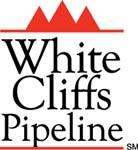 White Cliffs Pipeline, L.L.C.