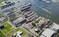 Damen Shipyards-43