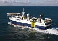 Artemis Arctic-3