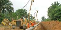 Umugini pipeline