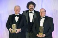 Entrepreneurial Scotland Hall of Fame