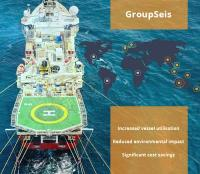 2015 GroupSeis Campaign