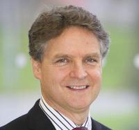 Toni Miszewski; AnTech Managing Director