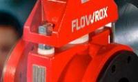Flowrox-2