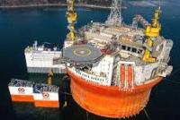 Eni Norge AS - Goliat offshore oil field