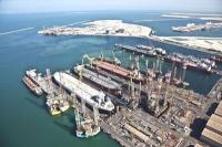 Drydocks World-45